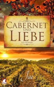 Lesbischer Liebesroman Lesbischer Liebesroman Cabernet und Liebe von Jae