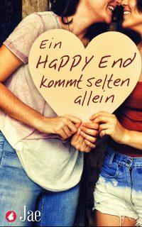 Ein_Happy_End_kommt_selten_allein_Cover