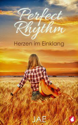 Perfect Rhythm-Herzen im Einklang