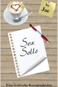 Sex Sells_Jae