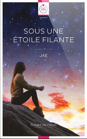 Sous Une Étoile Filante von Jae